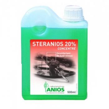 Стераниос 20% концентрат, флакон на 500 мл, Д | Venko
