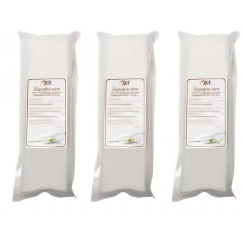 Парафин натуральный в пакетах (белый) | Venko