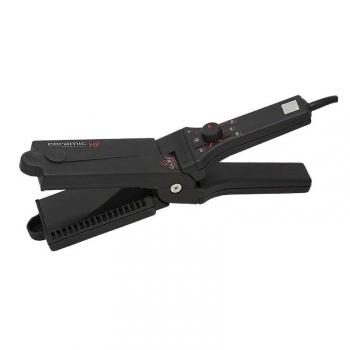 Утюжок для волос GA.MA с терморегулятором 120