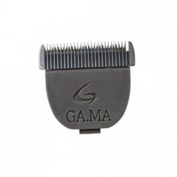 Нож GA.MA 600/700/900 Alloy BA 600/700/900 | Venko