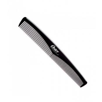 Расческа для стрижки бороды и усов под машинку Oster | Venko