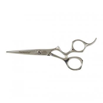 Ножницы для стрижки Olivia Garden PrecisionCut 500 | Venko