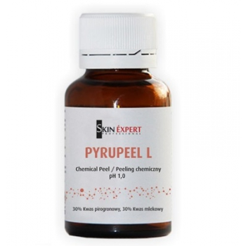 Pyrupeel L, 60 мл | Venko