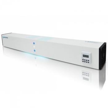 Облучатель-рециркулятор ORBB 30х2 | Venko