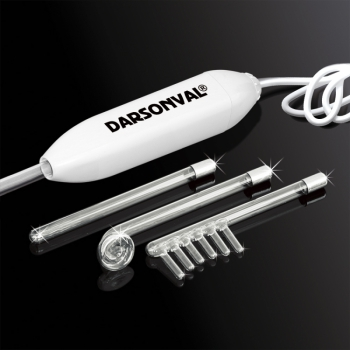 Аппарат для дарсонвализиции DARSONVAL | Venko