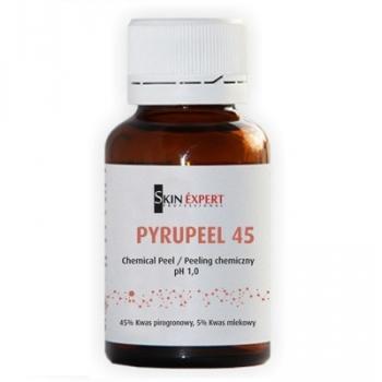 Пировиноградная кислота 45%, 60 мл | Venko