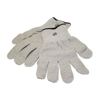 Перчатки для микротоковой терапии Nevada, 1 пара | Venko