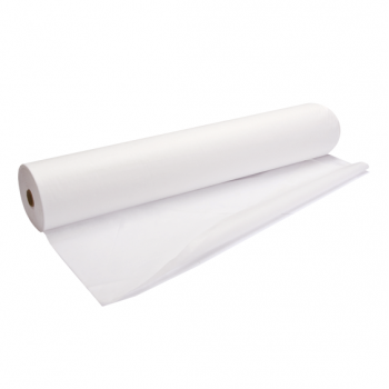 Простыни одноразовые в рулонах из спанбонда, 0,60x250м (пл.20 г) | Venko