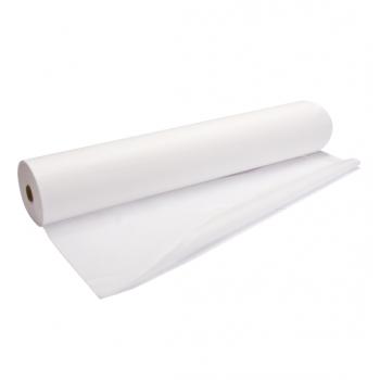 Одноразовая простынь в рулоне (0,6х500 м) | Venko