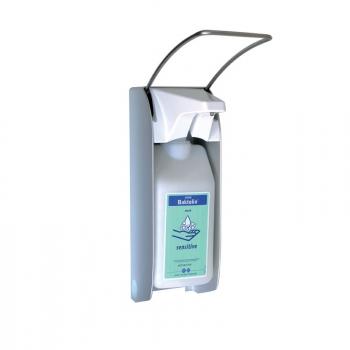 БОДЕ - евродозатор-1 к 1 л бутылке | Venko