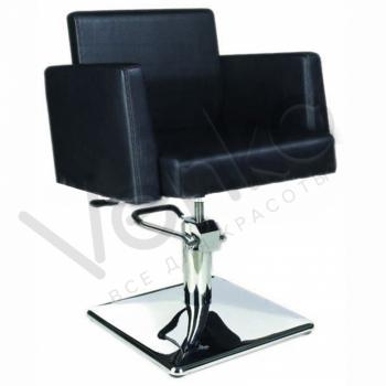 Кресло парикмахерское VM814 к мойке
