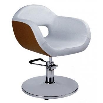Парикмахерское кресло MT-515A
