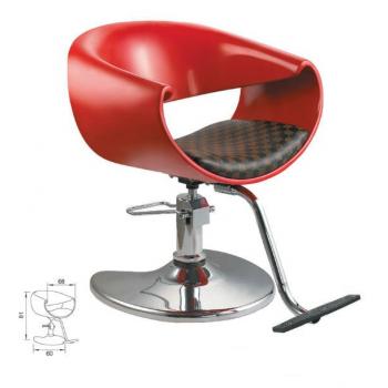 Парикмахерское кресло МТ-568А