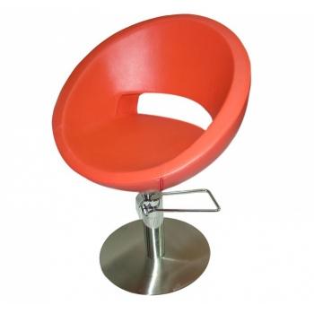 Парикмахерское кресло О-012