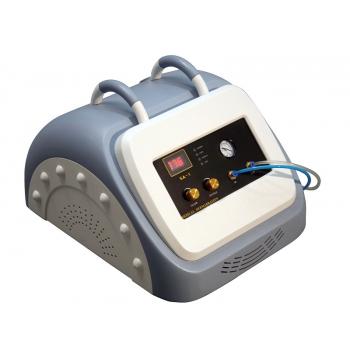 Аппарат алмазной и кристаллической микродермабразии MED 370