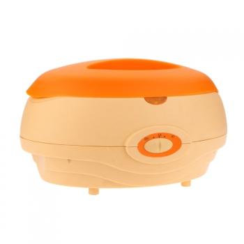Ванночка для парафинотерапии (оранжевая) | Venko