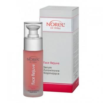 Face Rejuve – Lifting cranberry serum – лифтингующая сыворотка для зрелой кожи 30 мл