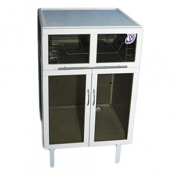Шкаф с бактерицидными лампами 8-1 | Venko