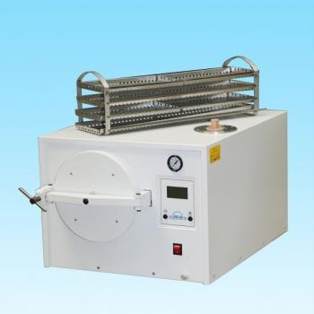 Стерилизатор паровой ГК-10 | Venko
