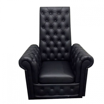 Педикюрное кресло Трон Queen | Venko