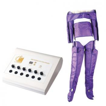 Инфракрасный костюм E+ 181 Venko | Venko