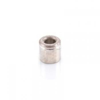 Насадка алмазной микродермабразии КР00303, D 14.5-200
