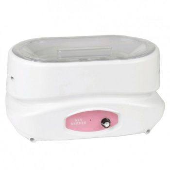 Парафиновая ванна Spa 8011В 4,5 л