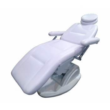 Кушетка электрическая CH-2016-2 светло-бежевая | Venko