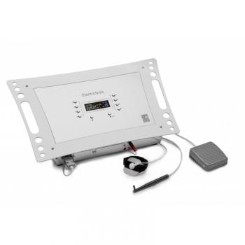 Аппарат электроэпиляции и электрокоагуляции Hebe | Venko