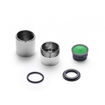 Металлический фильтр Sowash | Venko