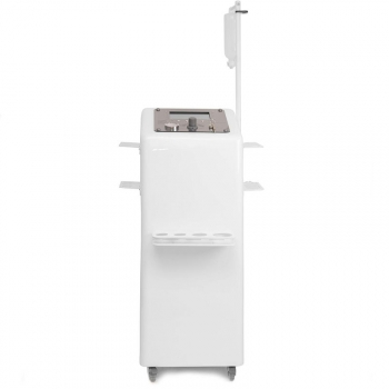 Аппарат кислородной мезотерапии Hebe   Venko