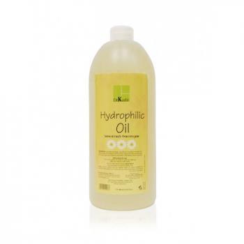 Гидрофильное очищающее масло, 1000 мл | Venko