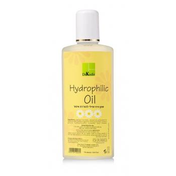 Гидрофильное очищающее масло, 250 мл | Venko