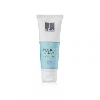 Пилинг-крем для проблемной кожи, 75 мл | Venko