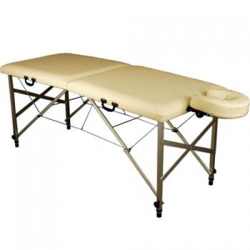 Массажный стол складной Support Comfort | Venko