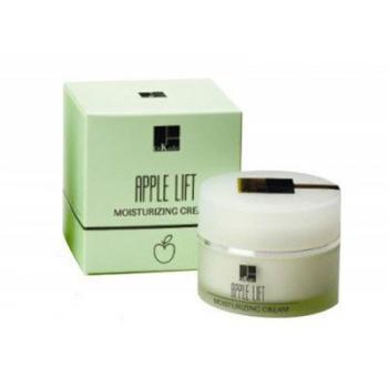 Увлажняющий крем для нормальной/сухой кожи Apple Lift , 50 мл | Venko