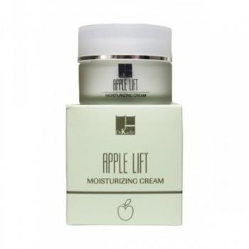 Увлажняющий крем для нормальной/сухой кожи Apple Lift , 250 мл | Venko