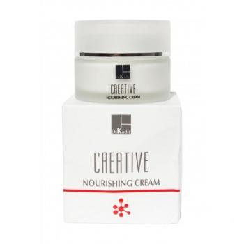 Питательный крем Креатив для сухой кожи Креатив, 50 мл | Venko
