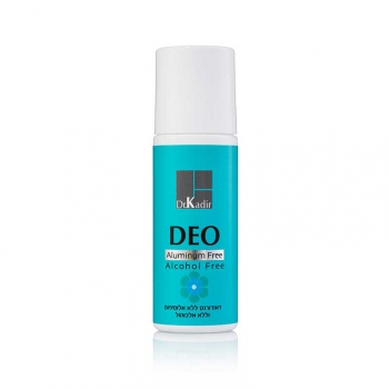 Шариковый дезодорант без алюминия, 50 мл | Venko