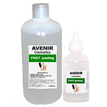 Callus remover Авенир, 500 мл | Venko