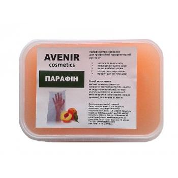 Парафин персик, 400 г | Venko