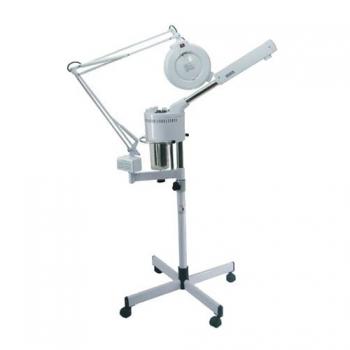 Аппарат вапоризации с лампой-лупой S2001A Venko | Venko