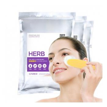 Моделирующая альгинатная маска с лавандой (питание и восстановление), 2500 мл | Venko