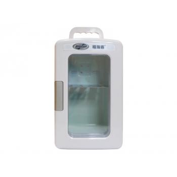 Минихолодильник (объем 10 л) | Venko