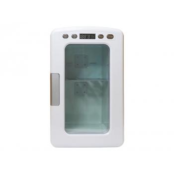Минихолодильник с электронным дисплеем | Venko