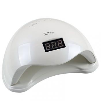 Лампа профессиональная UV-LED SUN 5, 48W | Venko