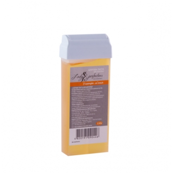Сахарная паста ультра мягкая в кассете Lady Perfection, 150 г | Venko
