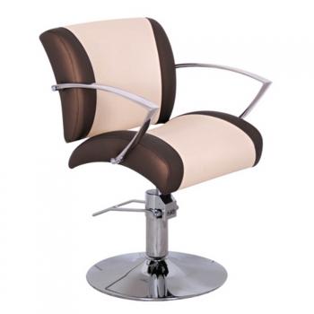 Парикмахерское кресло Eve | Venko