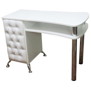 Маникюрный стол VM 133 | Venko