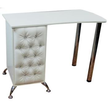 Маникюрный стол VM 135 | Venko